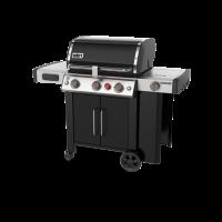 Weber Genesis® II EX-335 GBS