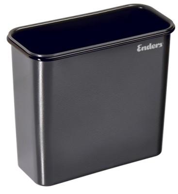 Enders® GRILL MAGS® Grillbesteckbehälter