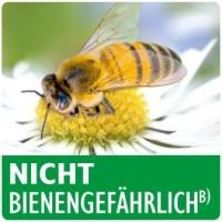 Neudorff Spruzit® Schädlingsfrei 250 ml