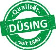 Dsing-QualittssiegelMwrHwmej7918J