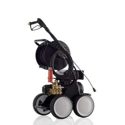 Kränzle Hochdruckreiniger LX-RP 1600 TST