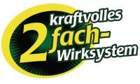 Neudorff Finalsan AF UnkrautFrei Plus 750 ml