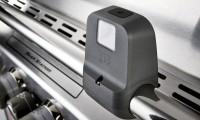 Weber® Summit E-670 GBS black
