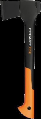 Universalaxt X10-S