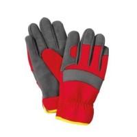 WOLF-Garten Universal-Handschuh GH-U Größe 10
