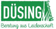 Düsing Gartenfachmarkt Gelsenkirchen - zur Startseite wechseln
