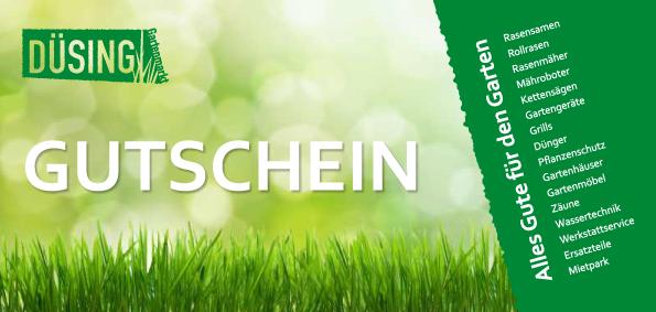 Service_Gutschein
