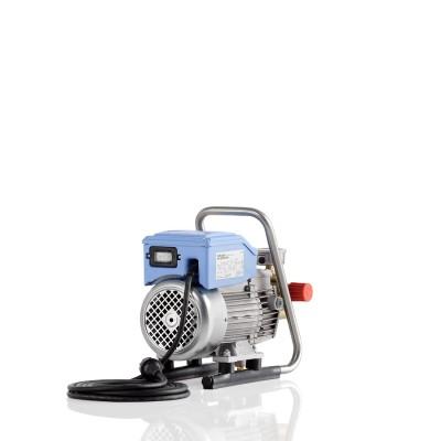 Kränzle Hochdruckreiniger HD 10/122 TS