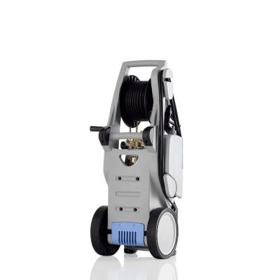 Kränzle Hochdruckreiniger Profi 160 TST