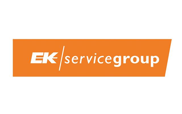 EK-Servicegroup