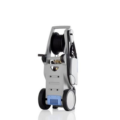 Kränzle Hochdruckreiniger Profi 195 TST
