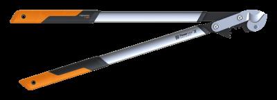 Fiskars PowerGear™ X Amboss-Getriebeastschere LX99-L