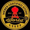 Weber-World-PartnerjGtQTLrEGpeIL