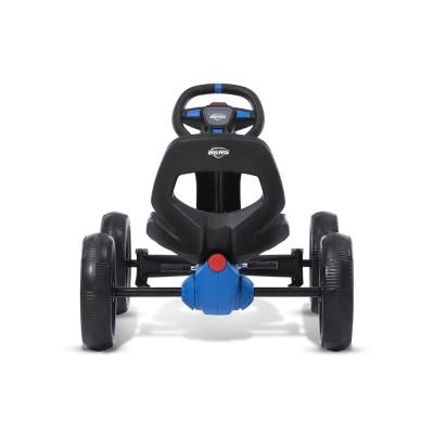 BERG Reppy Roadster (2-5 Jahre)