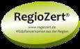 RegioZertngcy1yzgnccEP