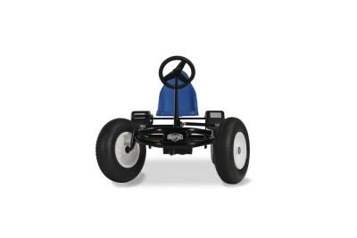 BERG XL Extra Blue BFR (5+ Jahre)