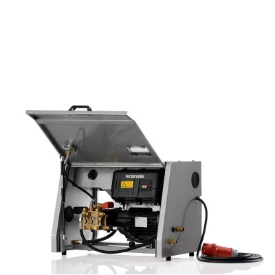 Kränzle Hochdruckreiniger Wandaggregat WSC-RP 1400 TS