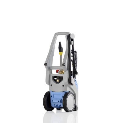 Kränzle Hochdruckreiniger K1152 TS