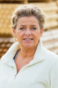 Ursula-Engelberg200