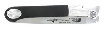 TIGER ARS Klappsäge PM-21 Metall, Blattlänge 21 cm
