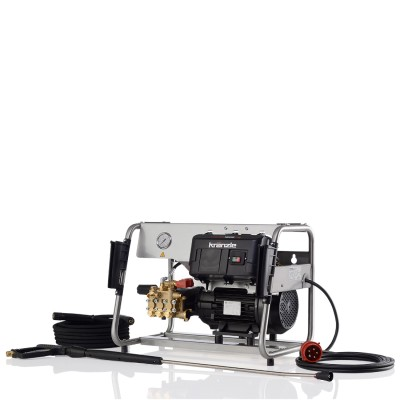 Kränzle Hochdruckreiniger Wandaggregat WS-RP 1400 TS