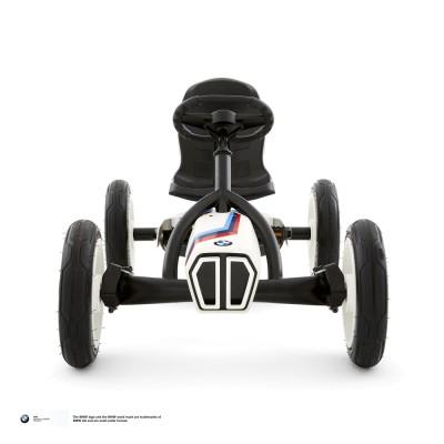 BERG BMW Street Racer (2-5 Jahre)