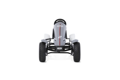 BERG XL Race GTS BFR - Full Spec (5+ Jahre)