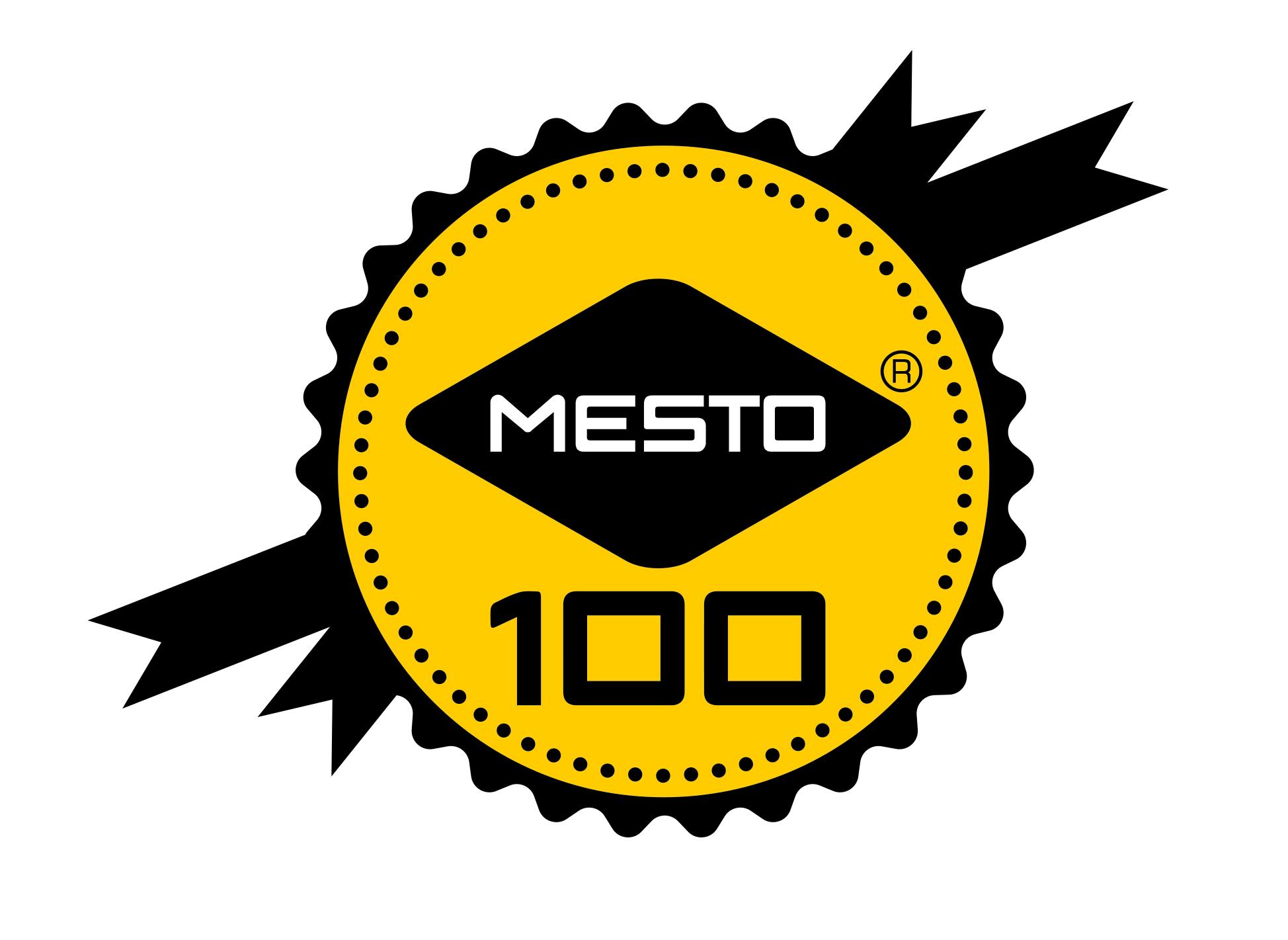 MESTO-Spritzenfabrik GmbH