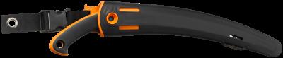 Fiskars Profi Handsäge SW-240