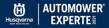 Automower2021
