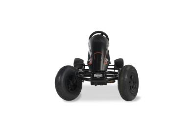 BERG XL Black Edition BFR-3 (5+ Jahre)