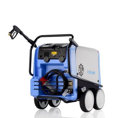 Kränzle Hochdruckreiniger e-therm 603 M 36