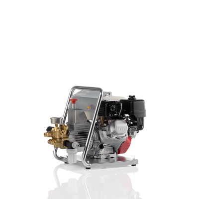 Kränzle Hochdruckreiniger Profi-Jet B 13/150 tragbar