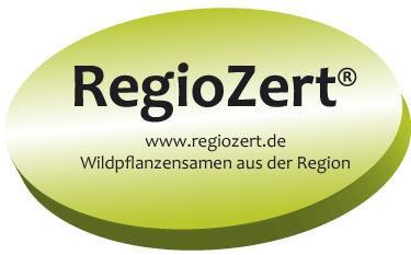 regiozert