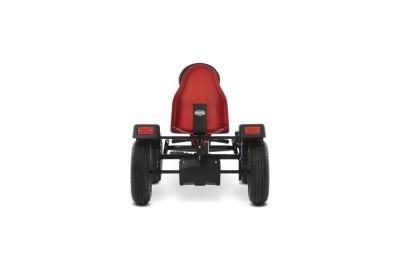 BERG XL Extra Sport Red BFR (5+ Jahre)