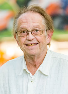Peter-Volke300