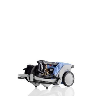 Kränzle Hochdruckreiniger K1152 TST