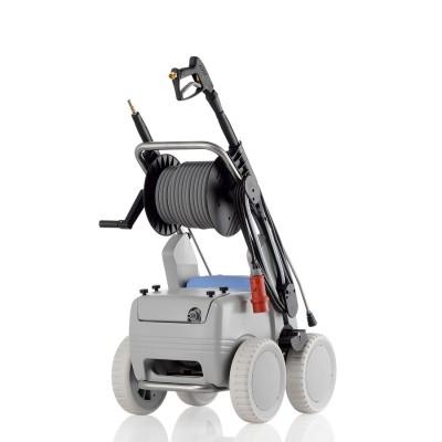 Kränzle Hochdruckreiniger quadro 1200 TST NOM