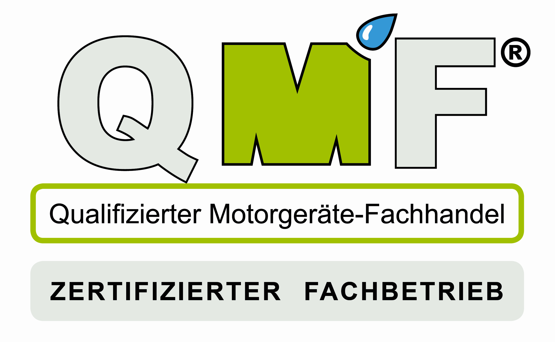 Logo-QMF-mit-ZusatzBKVRxZf4tdQpK