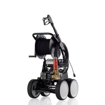 Kränzle Hochdruckreiniger LX-RP 1200 TST