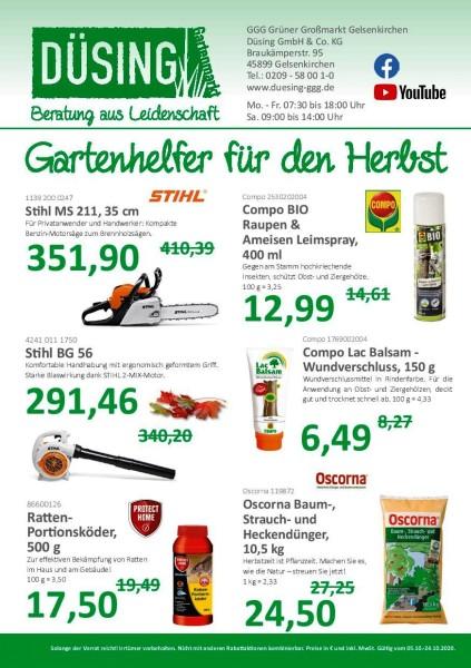 Vorschau: Flyer-Oktober-page-001tBv2zhuYwjYge