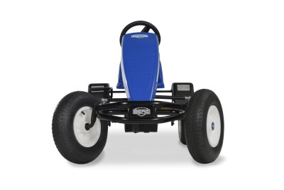 BERG XXL Extra Sport Blue BFR (5+ Jahre)