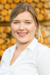Katharina-Schiller200