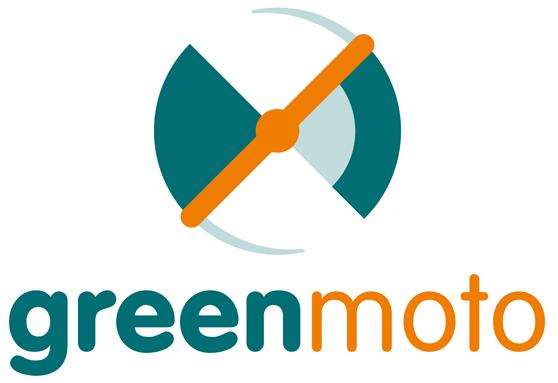 Logo_GreenMoto_rgbgyNz0BjNAn9uR