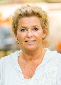 Ursula-Engelberg300