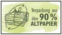 Neudorff Ferramol Schneckenkorn 200 g
