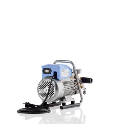 Kränzle Hochdruckreiniger HD 12/130 TS