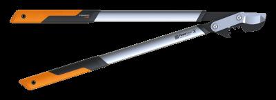 Fiskars PowerGear™ X Bypass-Getriebeastschere LX98-L