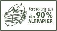 Neudorff Sugan MäuseKöder Korn 200 g