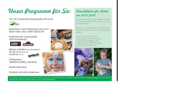 Vorschau: Postkarte-page-002